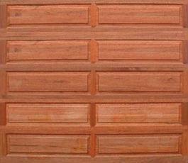 10 Panel
