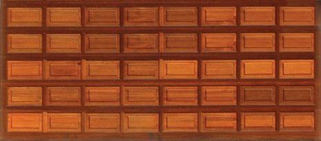 40 Panel
