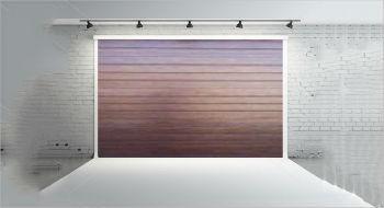 Garage Doors Absolute Doors Silverton