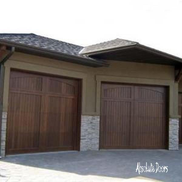 Garage Doors For Sale Absolute Doors