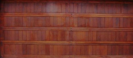 4 Panel Vertical