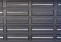 absolute aluminium garage door